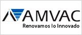 Avamvac